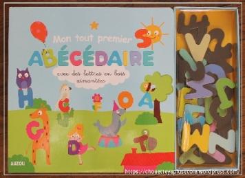 abecedaire-auzou