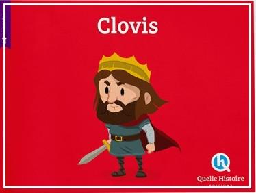 clovis-quelle-histoire