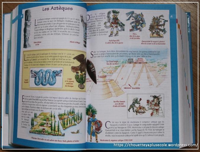 dictionnaire-auzou-2