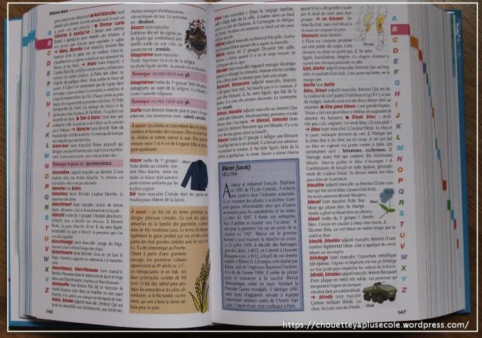 dictionnaire-auzou-3