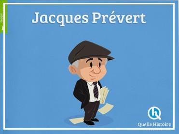 jacques-prevert-quelle-histoire