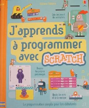 japprends-a-programmer-avec-scratch-usborne