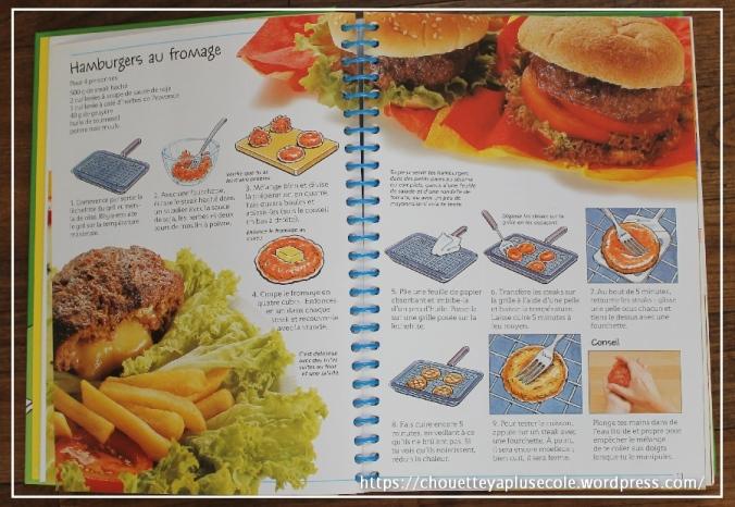 je-mamuse-a-cuisiner-usborne-3