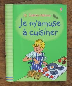 je-mamuse-a-cuisiner-usborne