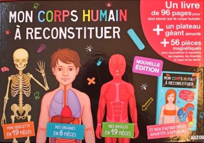 le-corps-humain-a-reconstiturer-auzou