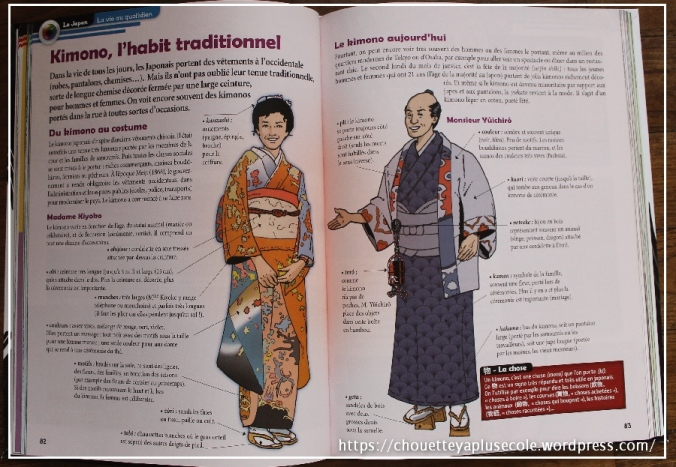 les-encyclopes-le-japon-ed-milan-3