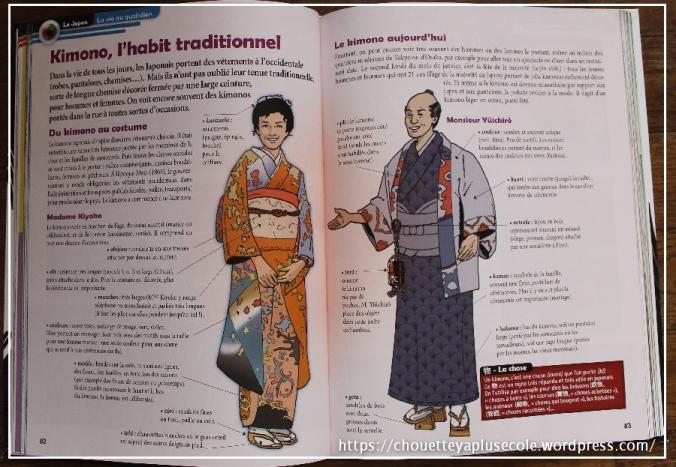 les-encyclopes-le-japon-ed-milan-3