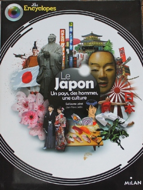 les-encyclopes-le-japon-ed-milan