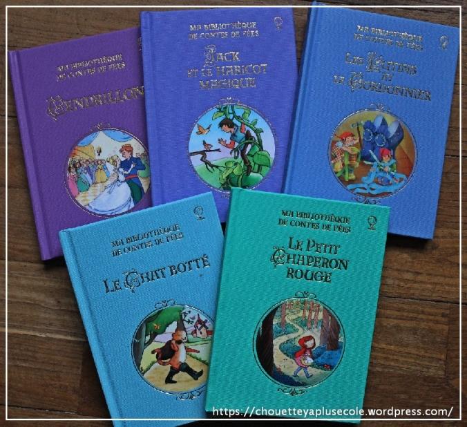 ma-bibliotheque-de-contes-de-fees-1-usborne