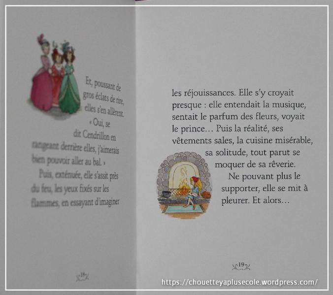 ma-bibliotheque-de-contes-de-fees-2-usborne