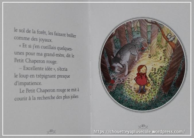 ma-bibliotheque-de-contes-de-fees-3-usborne