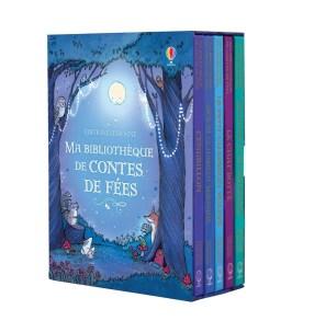 ma-bibliotheque-de-contes-de-fees-usborne