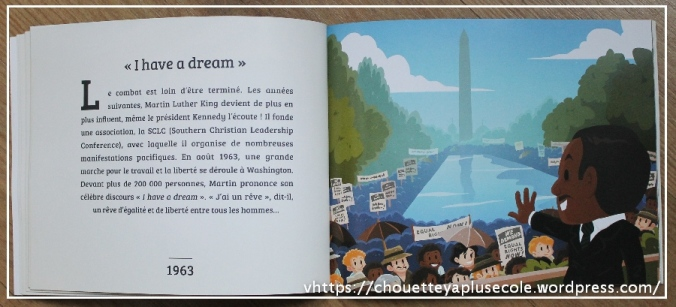 martin-luter-king-quelle-histoire