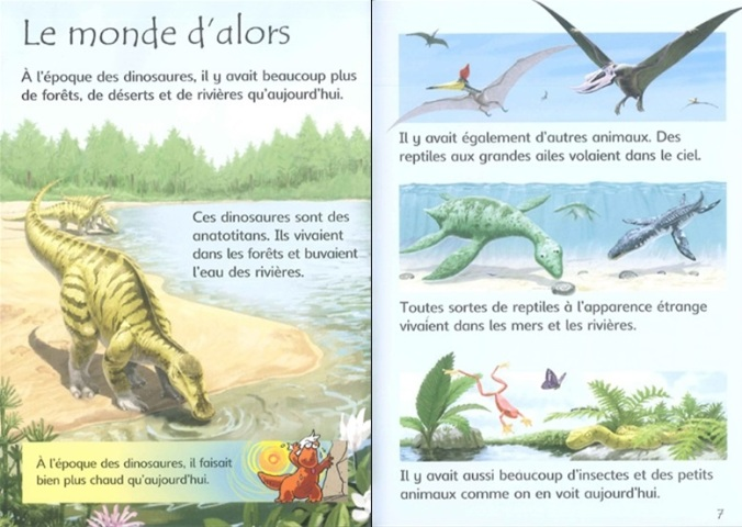 doc-a-doc-les-dinosaures