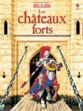 doc-chateaux-forts