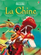 doc-chine