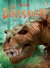doc-dinosaures