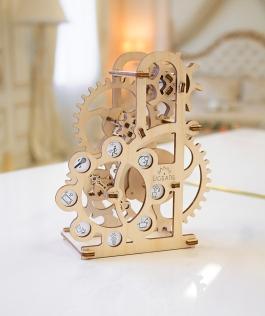 dynamometre-dynamometer-ugears-puzzle-3d-maquette-bois-loisirs-creatifs-ecologique-3