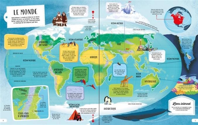 le-grand-atlas-en-image-1