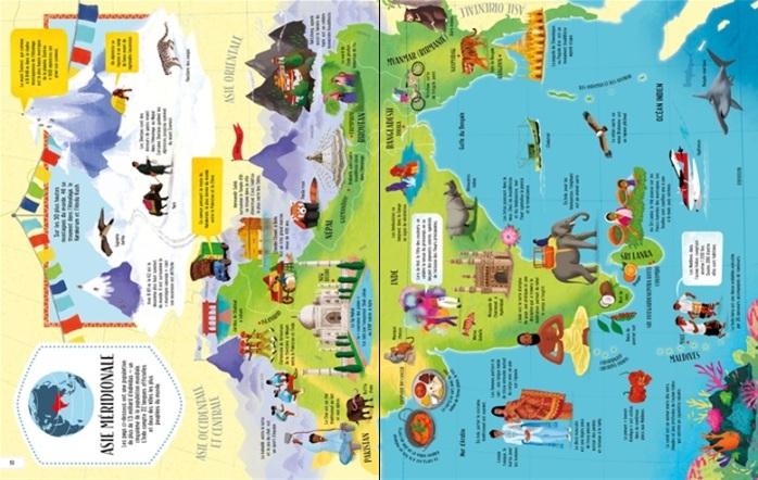 le-grand-atlas-en-image-2