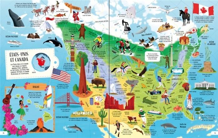 le-grand-atlas-en-image-3