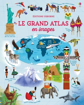le-grand-atlas-en-image