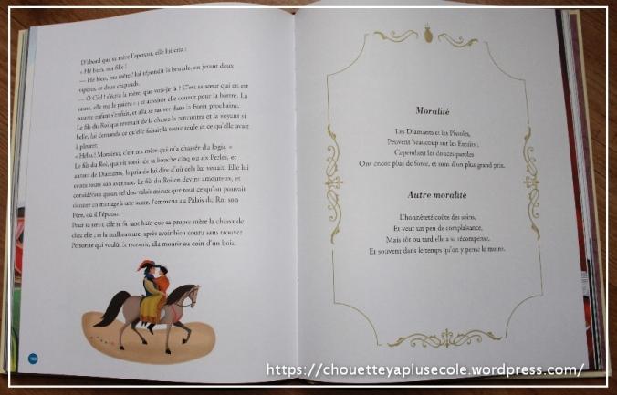 les-contes-de-perrault-2