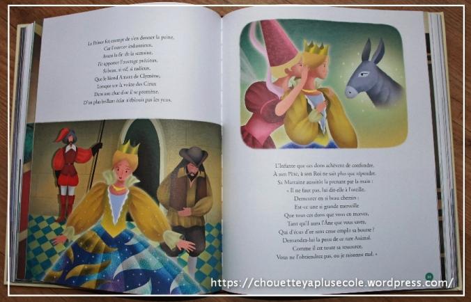 les-contes-de-perrault-3