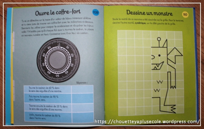 les-maths-usborne-1