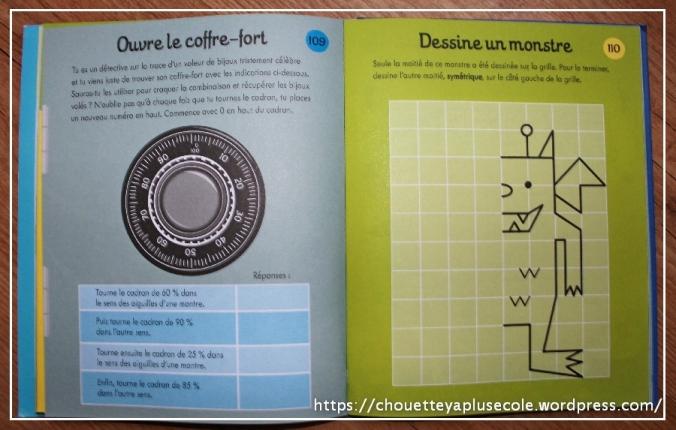 les-maths-usborne-1