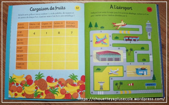 les-maths-usborne-2