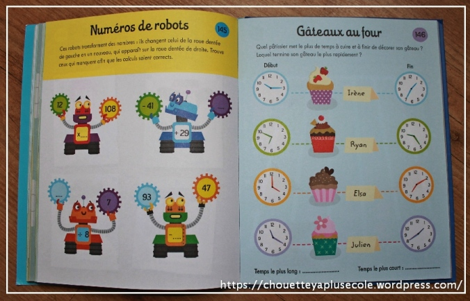 les-maths-usborne-3