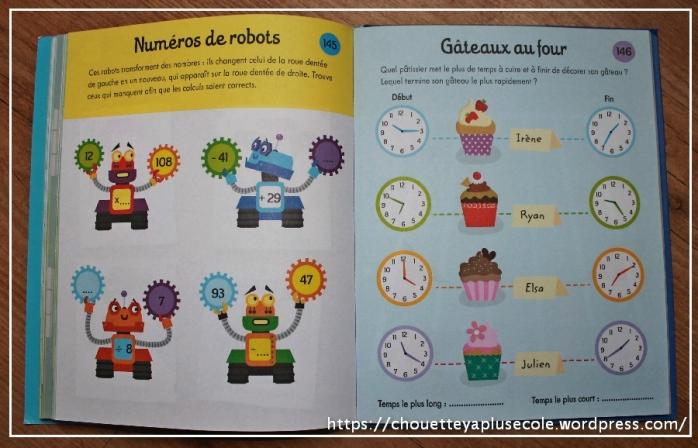 les-maths-usborne-3
