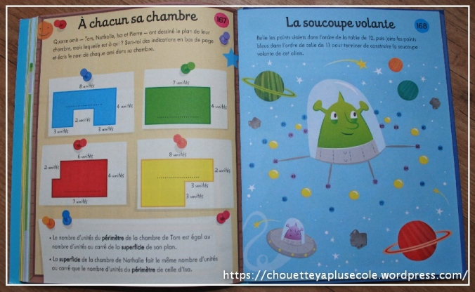 les-maths-usborne-4