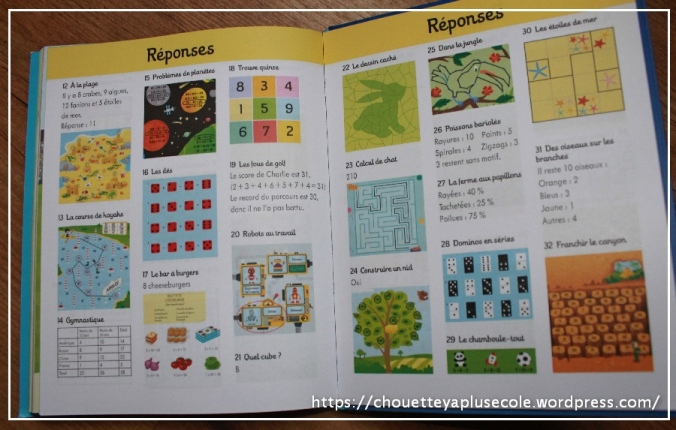 les-maths-usborne-5