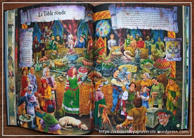 mon-grand-livre-des-quetes-fantastiques-4
