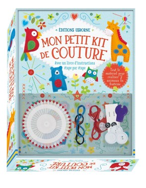 9781474916455-sewing-kit