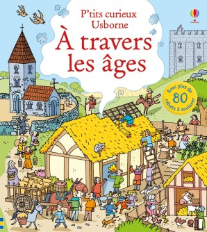 a-travers-les-ages-usborne