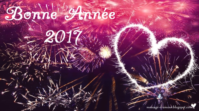 bonne-annee-2017-romentique