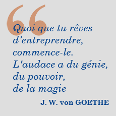 citation-goethe