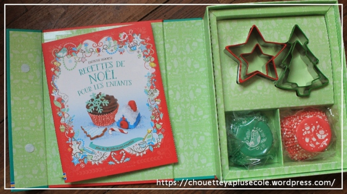coffret-patisseries-usborne-1