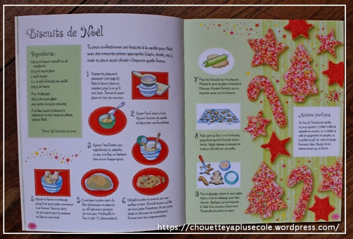 coffret-patisseries-usborne-2