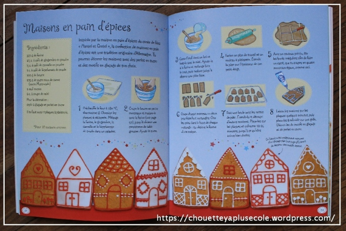 coffret-patisseries-usborne-3