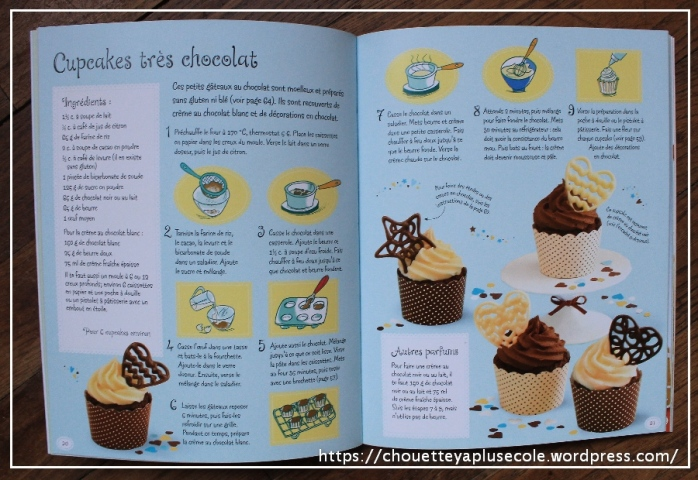 coffret-patisseries-usborne-4