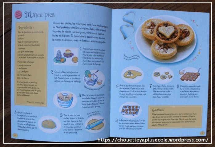 coffret-patisseries-usborne-5