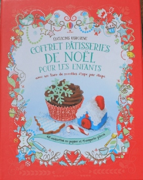coffret-patisseries-usborne