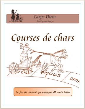 courses-de-chars-carpe-diem