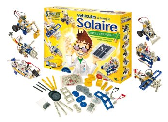 electricite-solaire