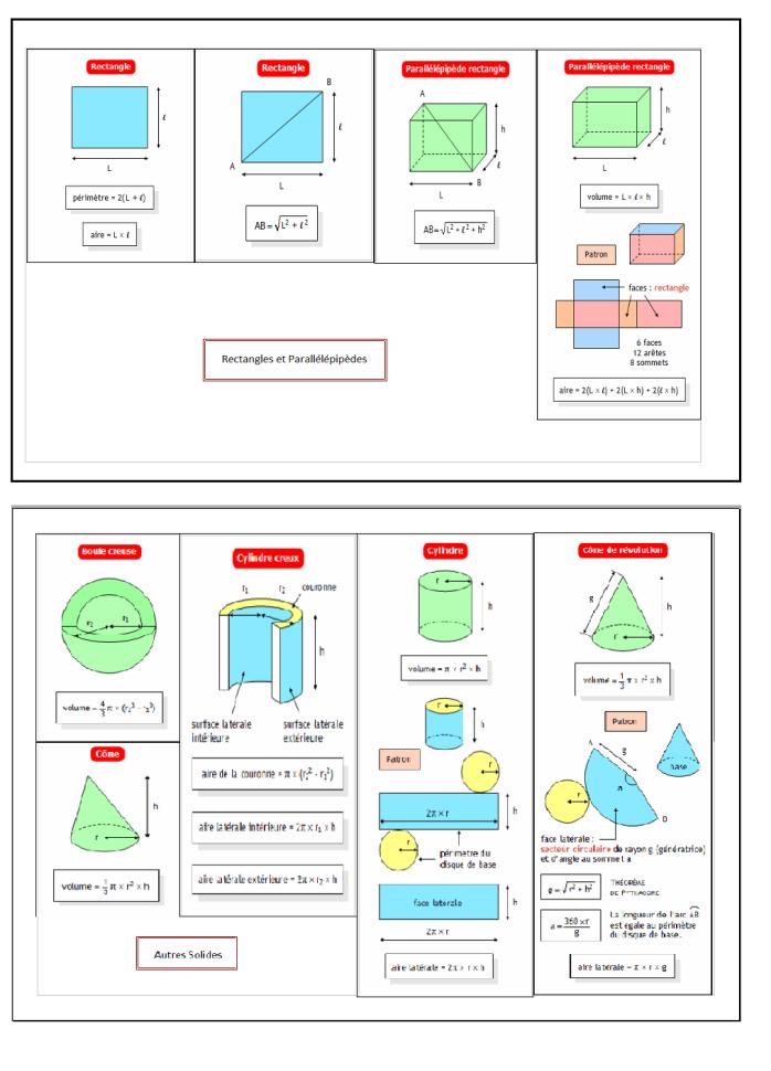 exemple-geometrie