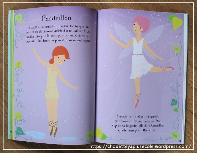 habille-les-ballerines-usborne-2